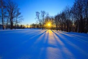 091218-winter-sunset-02