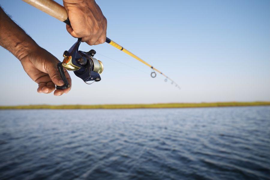 Zbiramo prijave na piknik in ribiško tekmovanje